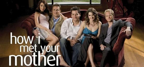 How-I-Met-Your-Mother-essentiel-series