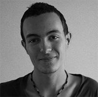 jeremy-assoun-redacteur-essentiel-series