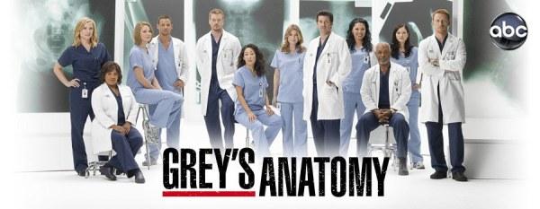 greys_anatomy_abc_logo.jpg