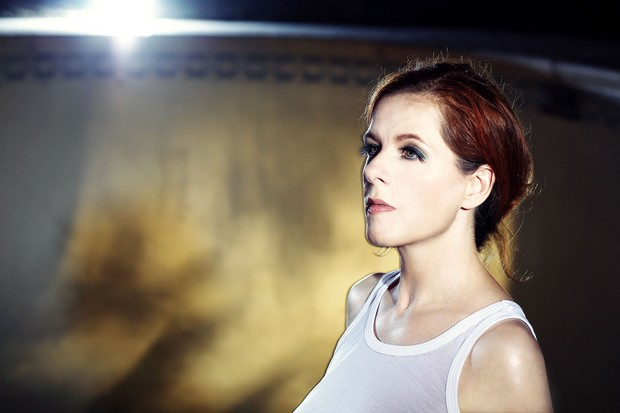 Neko-Case-essentiel-series-nyc-22