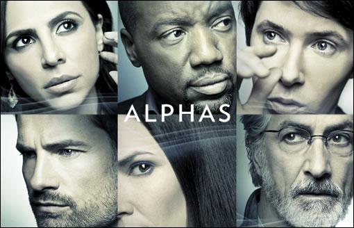 alphas-saison-1-essentiel-series-bilan