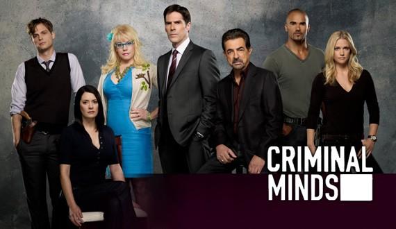 esprits-criminels-saison-8-essentiel-series