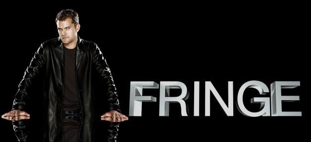 fringe-saison-5-essentiel-series