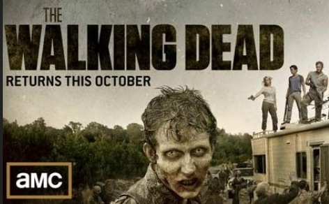 the-walking-dead-saison-3-essentiel-series