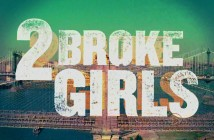 2-broke-girls-critique-saison-1-Essentiel-series