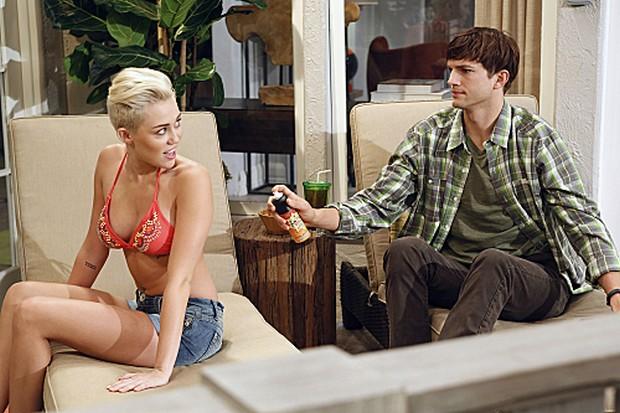 Miley-Cyrus-mon-oncle-charlie-Saison-10-essentiel-series