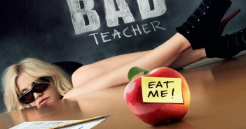 bad-teacher-serie-cbs-essentiel-series