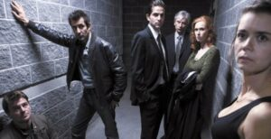 engrenages-saison-1-essentiel-series