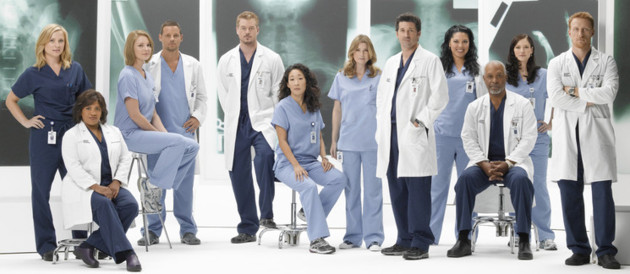 greys-anatomy-saison-9-essentiel-series