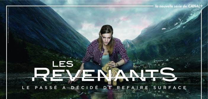 les-revenants-adaptation-canal+-essentiel-series