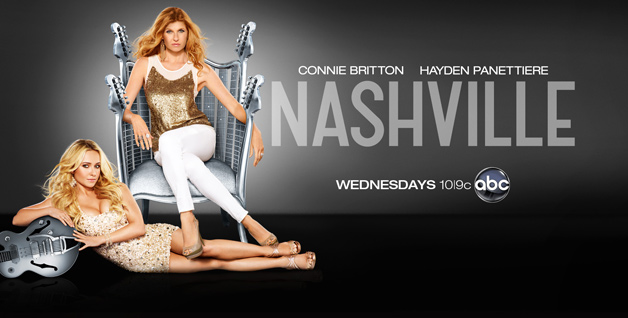 nashville-saison-1-the-civil-wars-essentiel-series