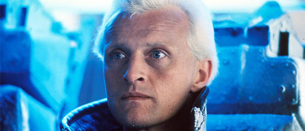 rutger-hauer-true-blood-saison-6-essentiel-series-2