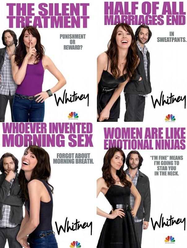 whitney-saison-2-essentiel-series