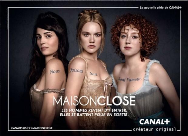 Maison-Close-Canal-Plus-adaptation-americaine-essentiel-series