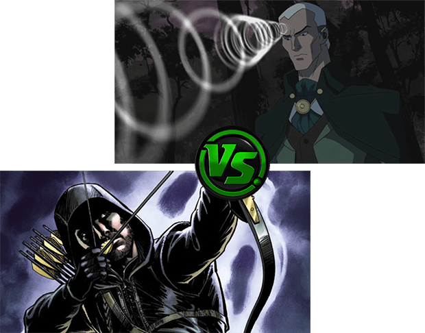 arrow-vs-vertigo-saison-1-essentiel-series