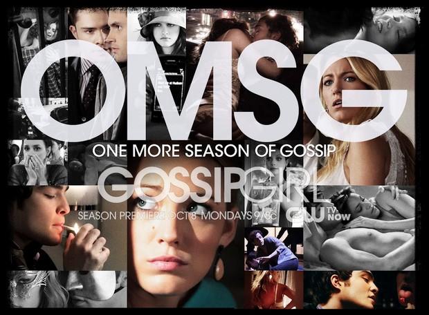 kristen-bell-gossip-girl-saison-6-essentiel-series