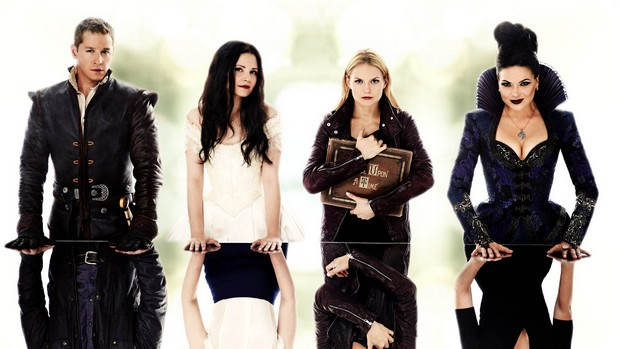 Once-Upon-a-Time-saison-1-essentiel-series