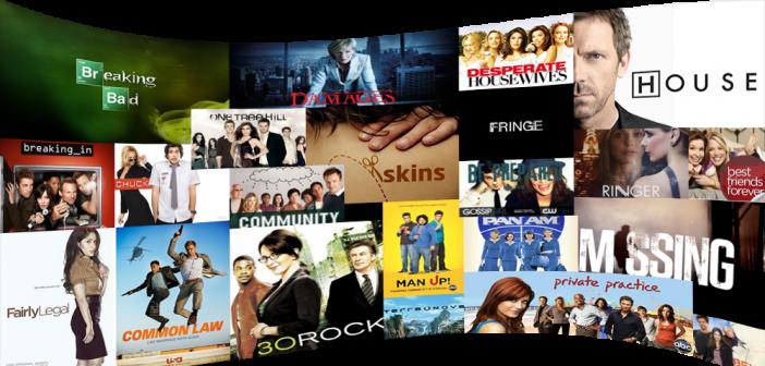 les-series-annulees-en-2012-essentiel-series