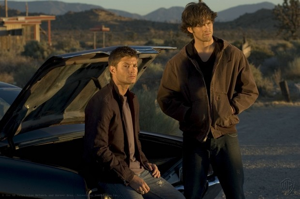 Supernatural-Saison-1-essentiel-series2