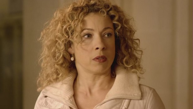 alex-kingston-arrow-saison-1-essentiel-series