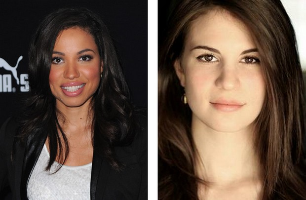 amelie-rose-blair-jurnee-smollett-true-blood-saison-6-essentiel-series