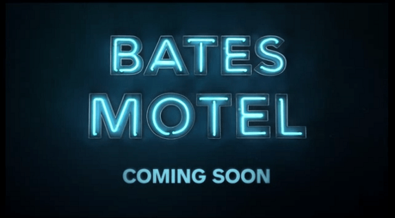 bates-motel-saison-1-essentiel-series