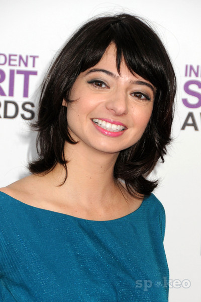 The-big-bang-theory-kate-micucci-essentiel-series