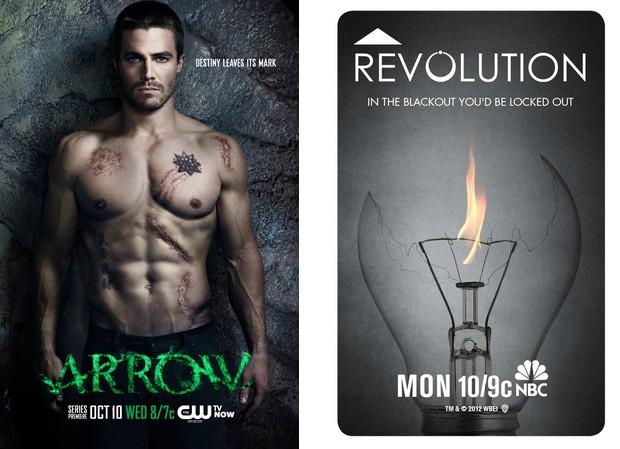 tf1-achete-arrow-et-revolution-essentiel-series