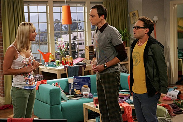 the-big-bang-theory-saison-1-essentiel-series