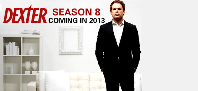 Dexter-Season-8-bethany-joy-lenz-essentiel-series
