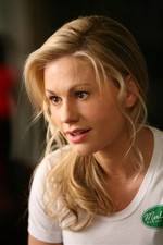 Sookie-Stackhouse-essentiel-series