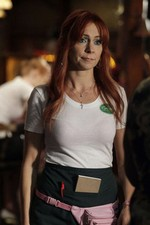 arlene-fowler-carrie-preston-true-blood-essentiel-series