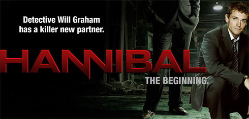 hannibal-saison-1-adaptation-serie-2013-essentiel-series