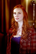 jessica_hamby-deborah-ann-woll-true-blood-essentiel-series