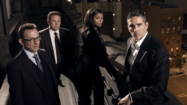 person-of-interest-critique-saison-1-essentiel-series