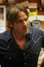 sam-merlotte-sam-trammell-true-blood-essentiel-series