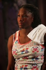 tara-thornton-rutina-wesley-true-blood-essentiel-series