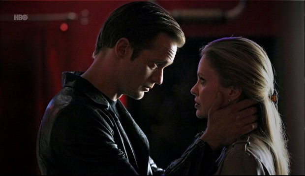 true-blood-essentiel-series4