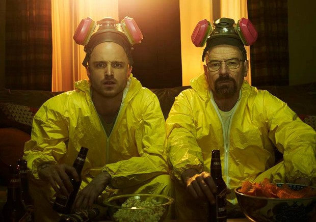 breaking-bad-saison-5-date-de-diffusion-essentiel-series