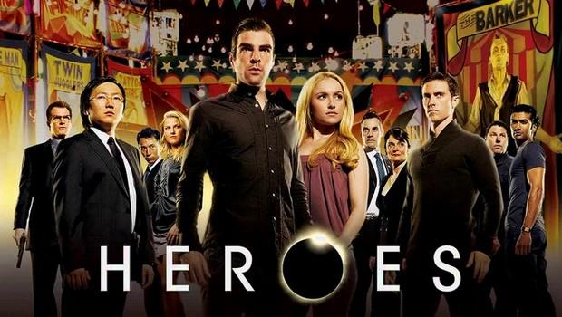 heroes-saison-5-sur-Xbox-essentiel-series1