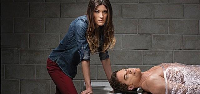 Dexter-Saison-8-bande-annonce-officielle-essentiel-series