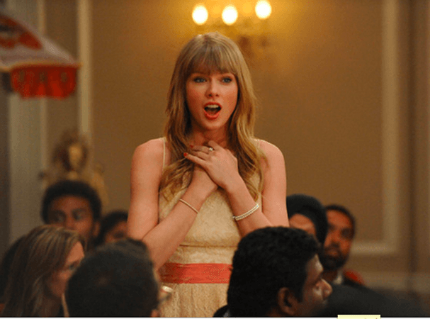 Taylor-Swift--rejoint-le-casting-de-New-Girl-pour-le-final-essentiel-series