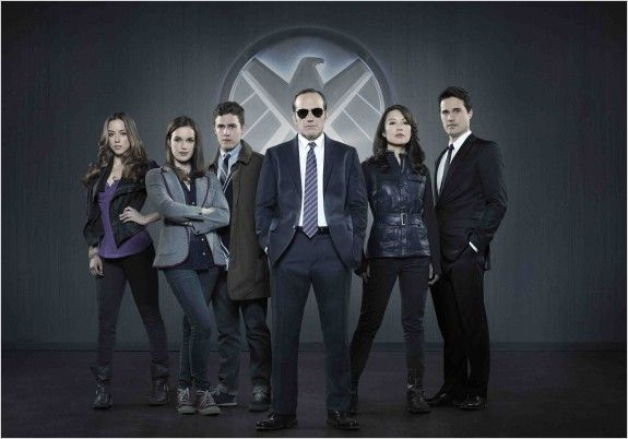 agents-of-shield-saison-1-joss-whedon-essentiel-series