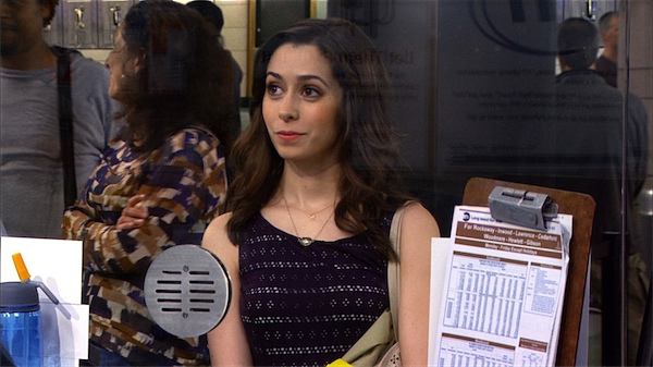 cristin-milioti-how-i-met-your-mother-saison-8-la-mere-essentiel-series