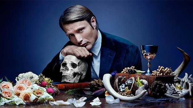 hannibal-critique-premiers-episodes-essentiel-series