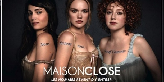 maison-close-annulee-pas-de-saison-3-essentiel-series1