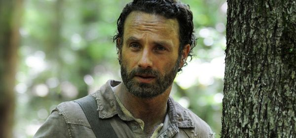 the-walking-dead-saison-4-premiere-photo-officielle-essentiel-series1