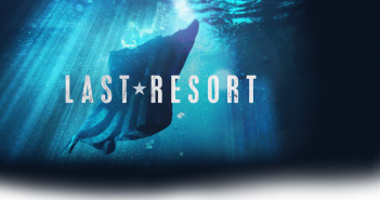 Last-resort-saison-1-canalplus-essentiel-series