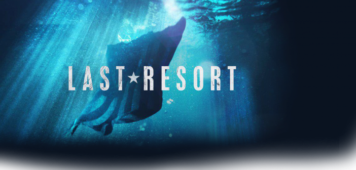Last-resort-saison-1-canalplus-essentiel-series