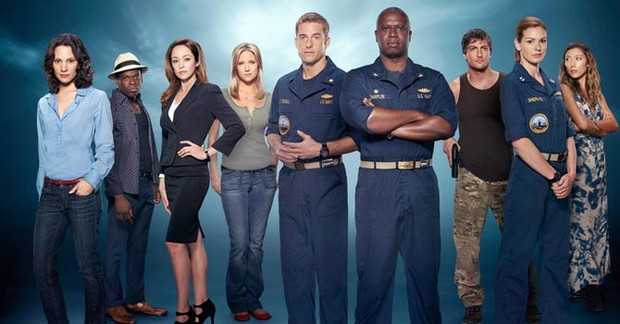 Last-resort-saison-1-canalplus-essentiel-series1